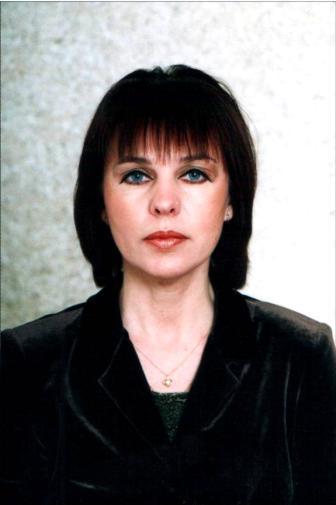 seksopatolog-natalya-nikolaevna